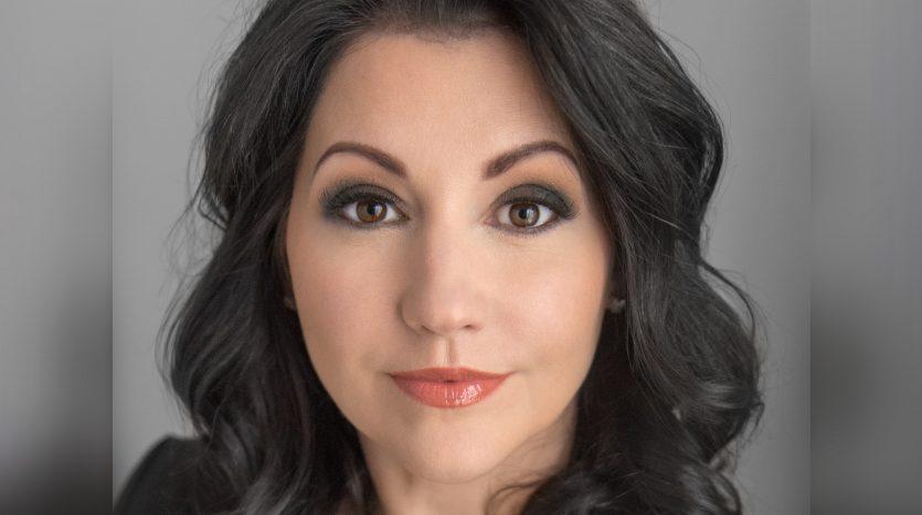 Angela Batto