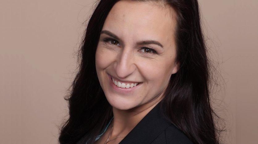 Stephanie Newell